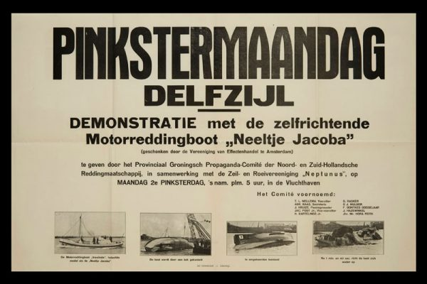 1930-Neeltje-Jacoba