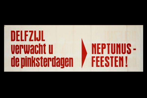 1976-Delfzijl-verwacht-U