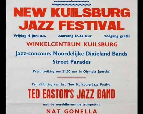 1976-Jazzfestival