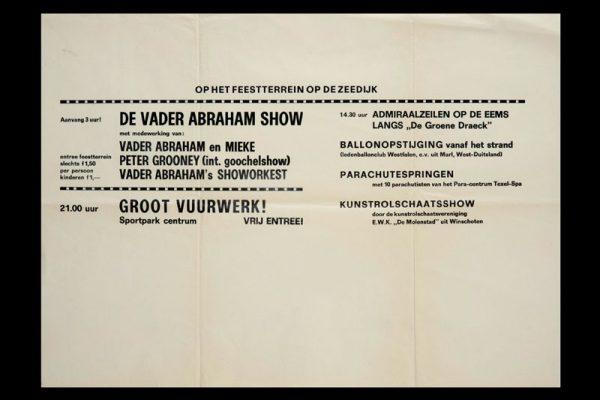 1976-programma-feestterrein