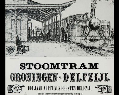1976-stoomtram-Gr-Dz