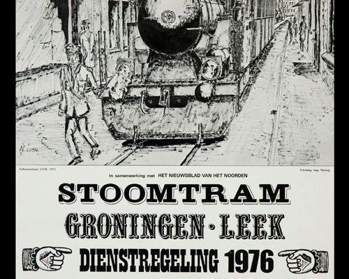 1976-stoomtram-Gr-Leek