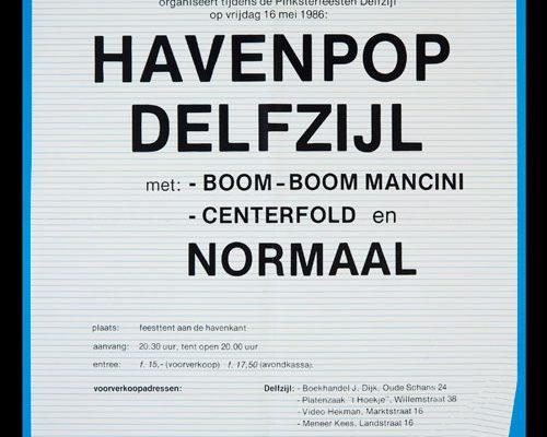 1986-havenpop