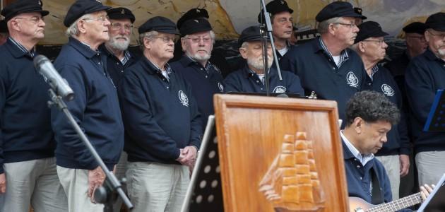 Magellan Singers