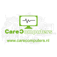 Care Computers Loppersum